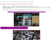 screenshot http://www.auto-edition.com guide pratique auto-edition en france