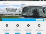 screenshot http://www.autocar-startransports.com autocar 95, 94, 93, 92, 91, 77, 75 et 60