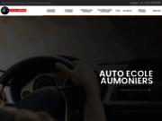Auto Ecole Mons
