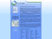 Autoimager - editeur et convertisseur d'images