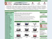 screenshot http://www.autoprestige-alarme.fr autoprestige alarme