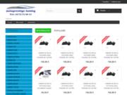 screenshot http://www.autoprestige-tuning.fr/catalog.php autoprestige-tuning accessoires auto innovants