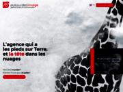 Agence Autour de l'Image - Communication & Marketing b2b