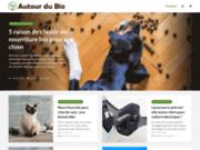 Producteur Bio et Agriculture Biologique - Atour du Bio
