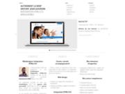 Autrement le web - Agence web à Marseille