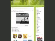 screenshot http://www.avatars-gratuits.com/ avatars gratuits pour msn