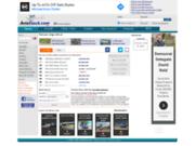AviaStock.com