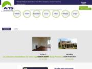 Avis immobilier Saint Quay Portrieux, Plouha, Binic, Etables sur Mer, Plourhan, Lantic