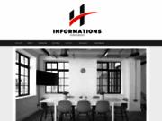 Cabinet d'avocats Beerd Vantliche & Reed