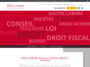 Avocat droit des associations Toulouse