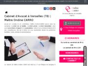 image du site https://www.avocat-carro.fr/