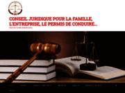 screenshot http://www.avocat-conseiljuridique.fr avocat-conseiljuridique.fr
