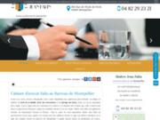 Meilleur avocat en droit de la famille à Montpellier
