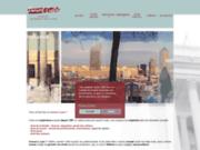Cabinet d'avocat Laurent Cretin