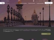 Avocat fiscaliste Paris 8ème