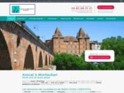 Avocat à Montauban - Maître LEIBOVITCH