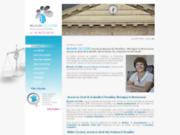 Avocat Yvelines 78 Ile de France