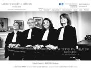 Droit médical à Bordeaux