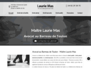 image du site http://www.avocat-mas.fr
