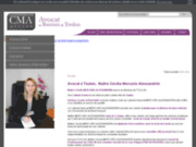 Avocat droit de travail - Procédure juridique