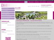 Avocat en droit immobilier, Versailles