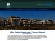 Avocat affaires familiales à Vincennes, Saint-Denis, Aubervilliers