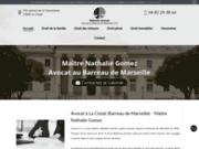 image du site https://www.avocat-nathalie-gomez.fr/