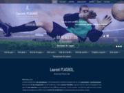 Avocat droit du sport à Paris 1er