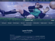 screenshot http://www.avocat-plagnol.com/ droit du sport paris – avocat football 75