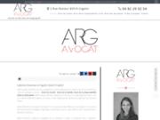 image du site https://www.avocat-rondini-gilli.fr/