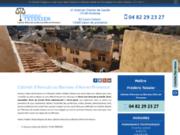 Trouver un avocat en droit du travail à Aix de Provence