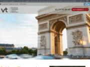 Avocat droit de la famille : cabinet avocat à Paris