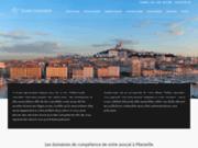 Cabinet d'avocat en dommage corporel à Marseille