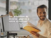 Avocat Divorce : spécialiste du droit de divorce