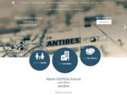 Avocat Antibes