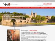 Avocat à Avignon - Maître Rozenblit