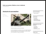 Avocats Specialistes Toulon Flecher Poujade