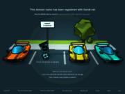 Axalot : logiciel de sauvegarde
