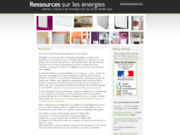 screenshot http://www.axeenergia.fr contrôle technique des bâtiments
