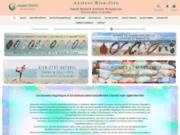 Bijoux magnétiques Axstore-market