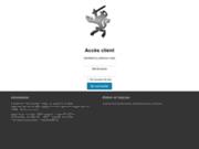 Les missions triviales d'Aytechnet