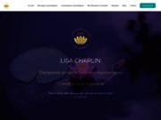 Massages et consultations ayurvédiques à Montpellier