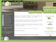 Azureval diagnostic menton roquebrune