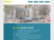 Guide d'achat pour choisir son Babycook