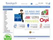 BADGE-VIGIK.FR : spécialistes pour la copie de vos badges d'immeuble en France