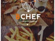 screenshot http://www.bagel-chef.com http://www.bagel-chef.com