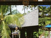 Bali Premium : Séjour de luxe et de charme à Bali et Lombok