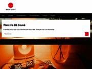 Ecole de danse Toulouse, Ballet Studio
