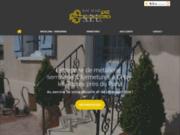 Balmar SPU - entreprise de métallerie - serrurerie & fermetures à L'Hay-les-Roses