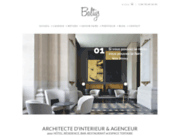 Baltys mobilier professionnel